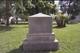 """Mary Elizabeth """"Libby"""" Curtiss"""