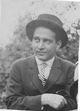 Dwight Elijah Curtiss