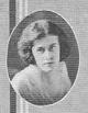 Zelma Belle <I>Ballard</I> Jeffery