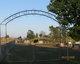 Archey Valley Cemetery