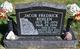 Profile photo:  Jacob Fredrick Behlen