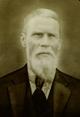 William Preston Bowers