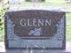 Helen M. <I>Onderisin</I> Glenn