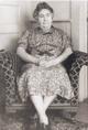 Zettie Eugenia <I>Armstrong</I> Howard