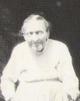 Mary Belendia <I>Huneycutt</I> Bowers