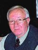 Dick Larry Smith