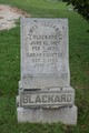 James Alexander Blackard