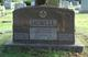 Profile photo:  William Cleveland Howell, Sr