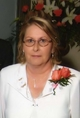 Deborah Ann <I>Kring</I> Kennedy