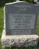 George Force