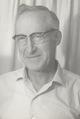 Lloyd Leland Jensen