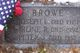 Peter Joseph Browe