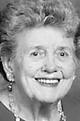 Margaret M. <I>Worden</I> Aleff