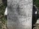 Andrew Jackson Seale