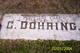 Charles Dohring