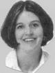 Kimberly Gail <I>Cottrell</I> Hughes