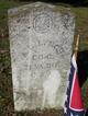Aden Lafayette Lynch