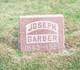 Joseph Garber