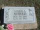 Luella <I>Smothers</I> Morris