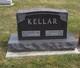 Joyce Violet <I>Condo</I> Kellar