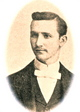 Leonard Watkins Kelly