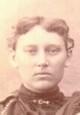 Mary Ellen <I>Medlen</I> Holmes