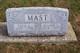 Elijah Mast