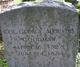 Col George Augustus Goodman