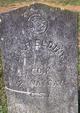 Pvt J. J. Fielding
