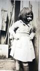 Margaret Ella <I>Walton</I> McCord