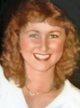 Profile photo:  Donna Hymer