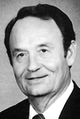 Ronald Hilliard Hege