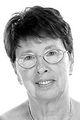 Judy L <I>Weston</I> Wills