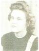 Bernice Irene <I>Medlen</I> Jones