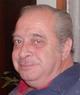 Curtis L. Tobin Sr.