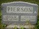Anna Marie <I>Estes</I> Pierson
