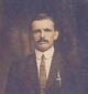 Alfredo Angelo Diaz