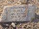 George Dewey Bliss