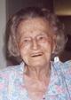 Mary Boudny