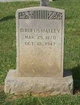 Daniel Rufus Hatley