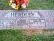 Helen <I>Zimnywoda</I> Headley