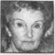 Shirley <I>Denson</I> Cahoon