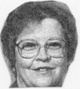 Sandra Lee <I>Patterson</I> Foreman