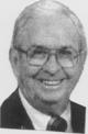 John Lee Trotman Sr.