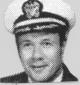 William V. Lassen