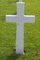 Profile photo: PVT George S. <I> </I> Price,