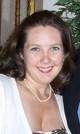 Laura Haddan