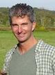Jeffrey Mattingly