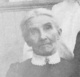 Louisa Eickelberg
