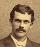 William Eickelberg